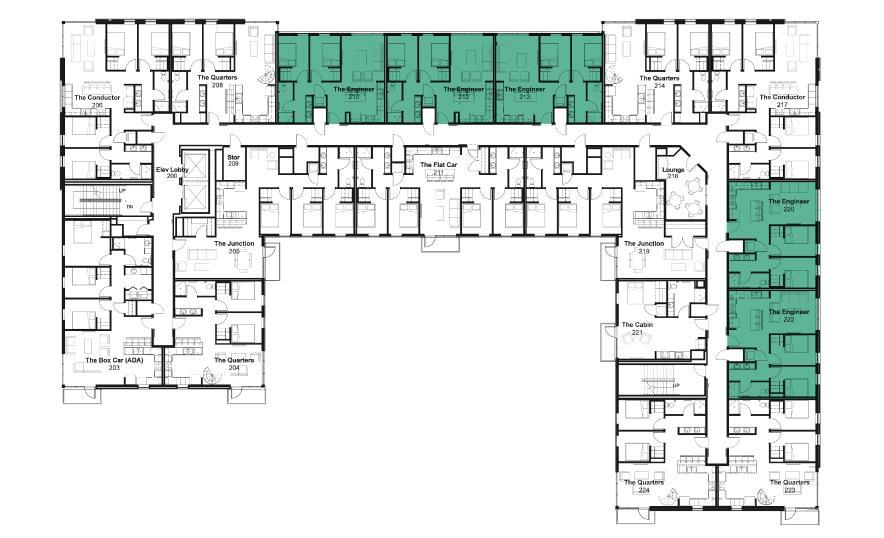 Secondu0026Fourth-Floor_The-Engineer.jpg  sc 1 st  Canopy Street & Canopy Lofts